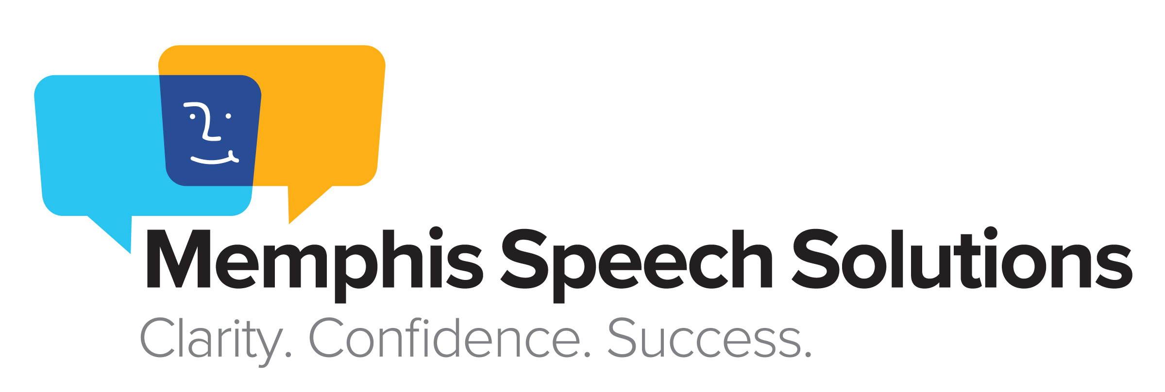 Memphis Speech Solutions